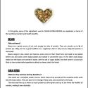 Clean Eating Ingredients Guide