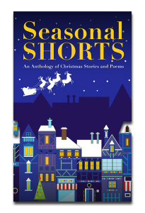 Just Write Seasonal Shorts Book